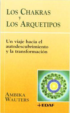 Este libro describe la relación entre los Chakras y los arquetipos. Con sus ejercicios, el lector podrá elevarse a un nivel superior de conciencia y poder