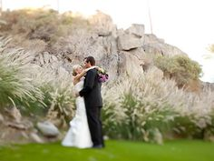 Indian Wells Country Club Palm Springs and Desert wedding location 92210