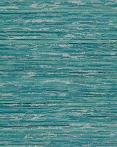 Brushstroke : BRU47066- Tektura Wallcoverings