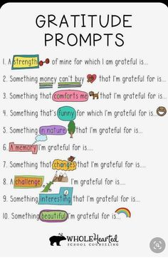 Elementary School Counselor, School Counseling, Thankful Quotes Life, Life Quotes, Guidance Lessons, Skill Training, Im Grateful, Social Emotional Learning, Coping Skills