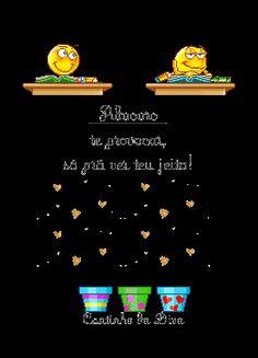 ♥....♥....♥.....♥          ♥....♥....♥.....♥        ♥....♥....♥.....♥          ♥....♥....♥.....♥         ♥....♥....♥.....♥         ♥......