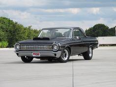 1964 Dodge