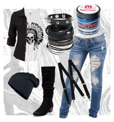 """Chloe Price 