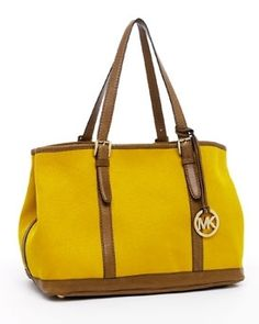 Michael Kors - HANDBAGS - StyleSays