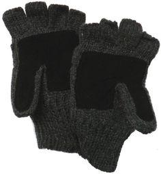 Klondike Sterling Wool Thinsulate Fleece Lined Glomit Fingerless Half Gloves iPhone Headchange,http://www.amazon.com/dp/B001OXN1SK/ref=cm_sw_r_pi_dp_2xPRsb1C77ZXQ6XZ