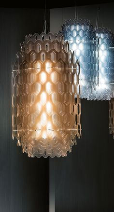 Products Archive - Slamp