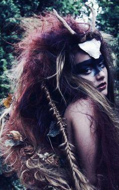 Jungle Bohemian