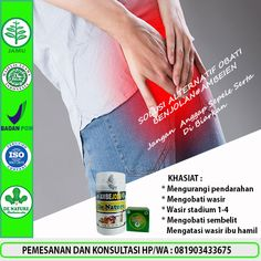 [licensed for non-commercial use only] / obat wasir yang berdarah Business Networking, Business Website, Free Website, Herbalism, Moonlight, Faces, Herbal Medicine