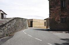 ingresso | Museo della Madonna del Parto