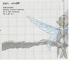 marina-melnik.gallery.ru watch?ph=bMVC-f5LXk&subpanel=zoom&zoom=8