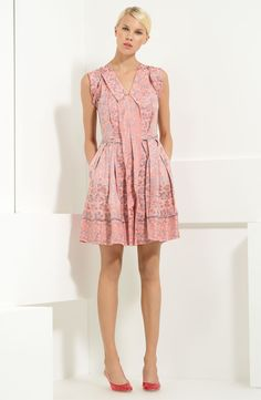 perfect for spring. Marc Jacobs
