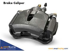Brake Caliper for aviation. Get complete NSN parts details at ASAP Buying. RFQ Now! #BrakeCaliper #Aviation #NSN #Aircraft