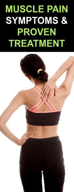 Muscle Pain Symptoms & Treatment with Proven Ancient Herbal Remedies Leg Pain, Back Pain, Reduce Bruising, First Aid Treatment, Ligaments And Tendons, Muscle Pain Relief, Muscle Strain, Sedentary Lifestyle, Muscle Spasms