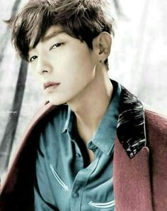 Lee Joon Gi | •Kpop• Amino