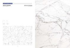 White Carrara Pg.025
