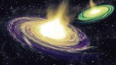 InfoNavWeb                       Informação, Notícias,Videos, Diversão, Games e Tecnologia.  : Corpo celeste recém-achado é o planeta X que causa...