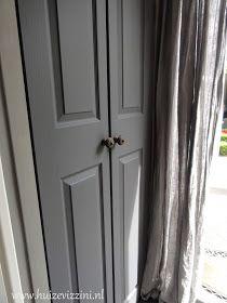 randi antik ajtógombok