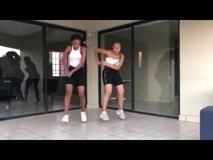 BEST AMAPIANO DANCE MOVES 037🔥🔥🔥#amapiano🔥🔥🔥 - YouTube Dance Videos, Music Videos, Nicki Minaj Outfits, Funny Video Clips, Make Millions, Dance Moves, Mixtape, Music Artists, Funny Jokes