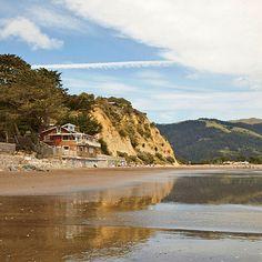 America's Happiest Seaside Towns 2014 - Coastal Living