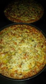 Greek Recipes, Macaroni And Cheese, Pizza, Tasty, Breakfast, Ethnic Recipes, Food, Cookies, Simple