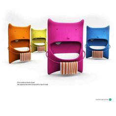 plus de 1000 id es propos de coups de coeur d co sur. Black Bedroom Furniture Sets. Home Design Ideas