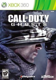 Call Of Duty Ghosts Xbox360 Game Direct Download Links http://www.directdownloadstuffs.com/2013/10/call-of-duty-ghosts-xbox360-game-direct-download-links.html