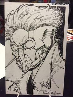 Awesome Art Picks: Rogue, Thor, Batman, and More - Comic Vine