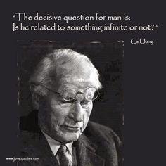 The Spiritual Problem of Modern Man by C.G. Jung | Carl Jung Depth Psychology