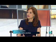 Debate sobre el MINDFULNESS en Televisión Española con Mónica Esgueva y Javier García-Campayo - YouTube