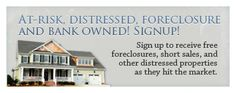 Sign Up River Realty, Distressed Property, Shorts Sale, Marketing, Signs, Shop Signs, Sign, Signage, Dishes