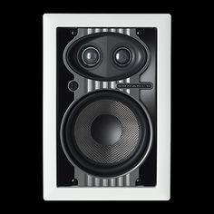 Sonance Cinema Select SUR тилова акустика для вбудовання THX
