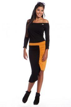A(z) 66 legjobb kép a(z) Cool női ruhák táblán  d395621ede