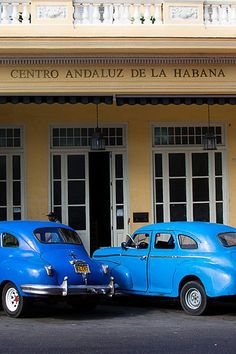 Pin for Later: Everything You Need to Know If You're Booking a Trip to Havana