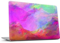 cauldron I Laptop Skin - Nuvango  - 7