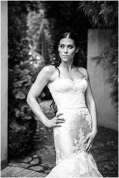Wedding Photography - AlexanderSmith_4707.jpg