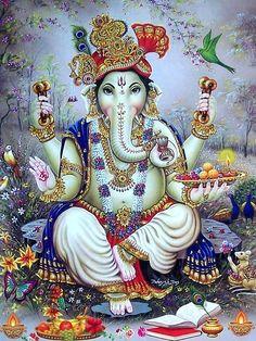 Hat Shark Apple iPhone Custom Case 5 / and SE White Plastic Snap on - Hindu Religion God Deity Ganesha Lord Ganesha, Lord Shiva, Jai Ganesh, Indian Gods, Indian Art, Namaste, Mantra, Tattoo Bauch, Ganesha Pictures