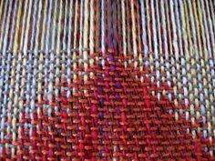 weaving - Google Search