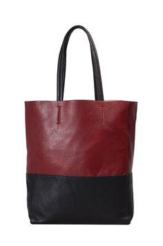 Torba Answear.com