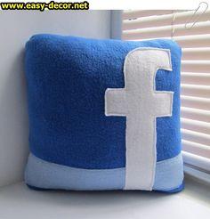 Decorative-Pillows-Social-Media-2