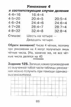 135144926_SHklyarova_TV_Kak_ya_uchila_moyu_devochku_tablice_umnozheniya87.jpg (467×699)