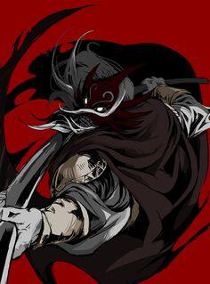 Manga Anime, Fan Art, Comics, Wallpaper, Duke, Warriors, Blog, Drawings, Wallpapers