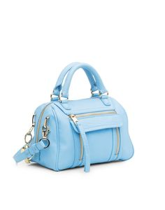 Cynthia Rowley - Mini Reece Satchel | Sale