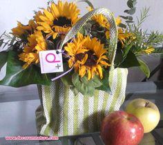 bolso de flores 1
