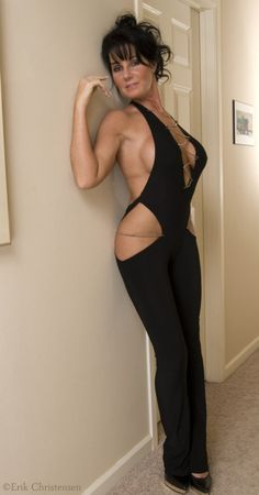 1000 images about milf mom mature on pinterest you can see me