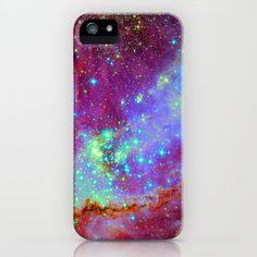 Galaxy Phone