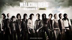 The Walking Dead 4. Sezon Tüm Bölümler Türkçe Altyazılı Torrent indir Vali ile küçük bir çatışma yaşayan Rick ve ekibi valiyi köşeye sıkıştırır ve vali de