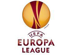 Liga Europa Sporting vs Athletic Madrid. Boas Apostas! http://bit.ly/IFn007