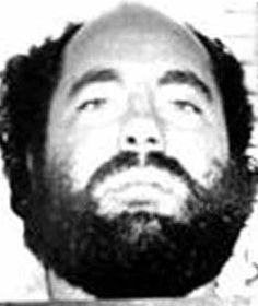 an introduction to the issue of serial killers the most famous murderers Serial killer wga registration  serial killers have taken centre-stage in the news and entertainment media  her most famous victim was tory mp paul greening.