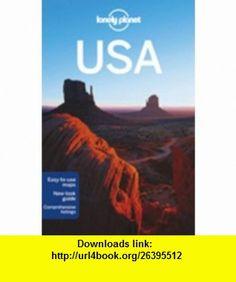 USA (Country Guide) (9781741799002) Regis St Louis , ISBN-10: 1741799007  , ISBN-13: 978-1741799002 ,  , tutorials , pdf , ebook , torrent , downloads , rapidshare , filesonic , hotfile , megaupload , fileserve
