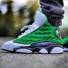 My fave j Air Jordan Sneakers, Nike Air Jordans, Camo Jordans, Custom Jordans, Sneakers Fashion, Shoes Sneakers, Jordans Sneakers, Jordan Swag, Popular Sneakers